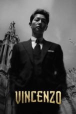 Vincenzo -#Completed