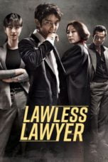 Lawless Lawyer subtitle indo