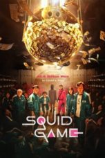 Squid Game 1-9(END) Subtitle Indonesia #HQ_Updated